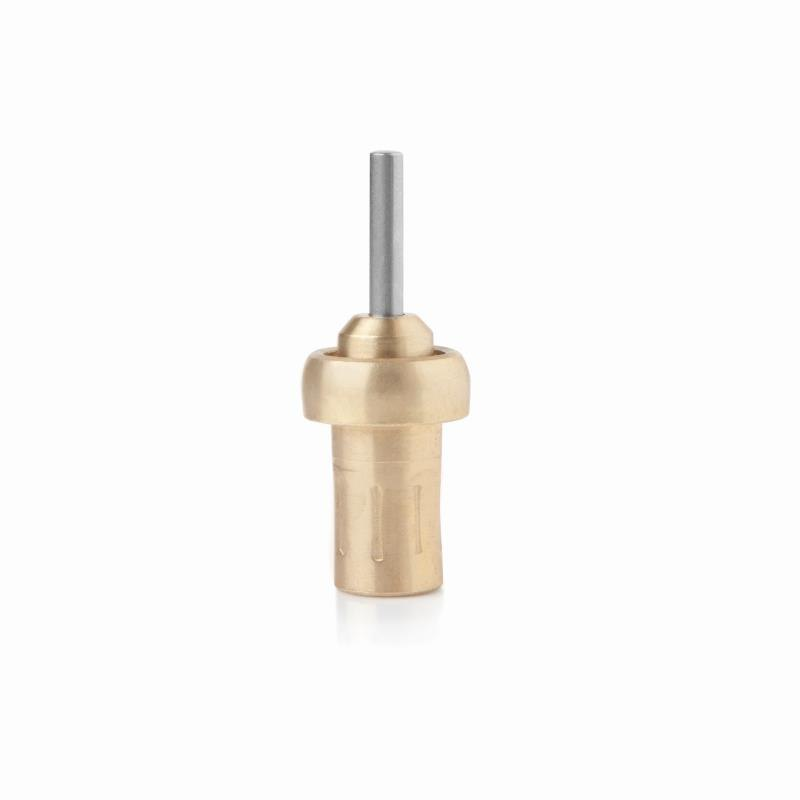 MISHIMOTO Termostat do adapatera chłodnicy oleju 85C - GRUBYGARAGE - Sklep Tuningowy